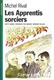 Apprentis sorciers (Les)