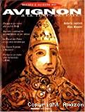 Avignon & le temps des papes