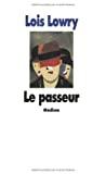 Passeur (Le)