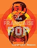 Française pop (La)