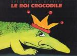 Roi crocodile (Le)