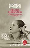 Helena Rubintein : la femme qui inventa la beauté