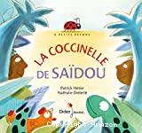 Coccinelle de Saïdou (La)