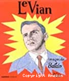 Vian (Le)