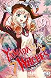 Yamada Kun & the 7 witches