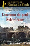 L'inconnu du pont de Notre-Dame