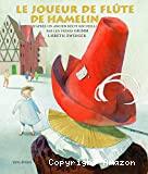 Joueur de flûte de Hamelin (Le)