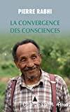 Convergence des consciences (La)