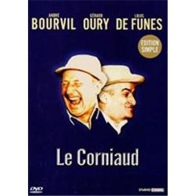 Corniaud (Le)