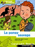 Poney sauvage (Le)