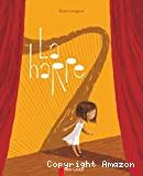 Harpe (La)