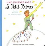 Journée avec le Petit Prince (Une)