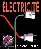 électricité (L')