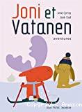 Joni et Vatanen