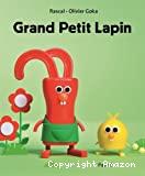 Grand Petit Lapin