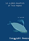 Baleine (La)