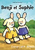 Benji et Sophie