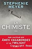 Chimiste (La)