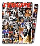 100 champions pour un siècle de sport