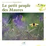 Petit peuple des Maures (Le)