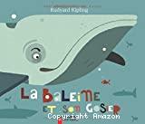 Baleine et son gosier (La)