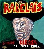 Rabelais (Le)