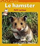 Hamster (Le)