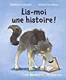 Lis-moi une histoire !