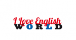 I love English World