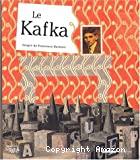 Kafka (Le)
