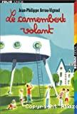 Camembert volant (Le)