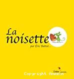 Noisette (La)