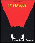 Masque (Le)