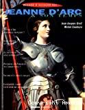 Jeanne d'Arc & son temps
