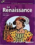 Renaissance (La)