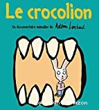 Crocolion (Le)