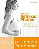 5 minutes réflexe-pilates