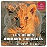 Bébés animaux sauvages (Les)