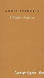 Clopin-clopant