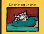 Chat est un chat (Un)