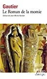 Roman de la momie (Le)
