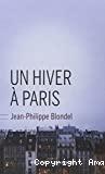 Hiver à Paris (Un)