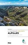Alpilles : Les plus belles randonnées