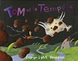 Tom et la tempête