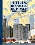Atlas des villes du monde