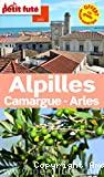 Alpilles, Camargue, Arles : 2015-2016