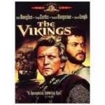 Vikings (Les)