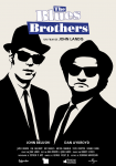 [The] blues brothers