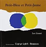 Petit-Bleu et Petit-Jaune