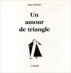 Un amour de triangle
